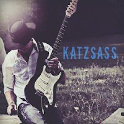 AlbumReview_KatzSass.jpg