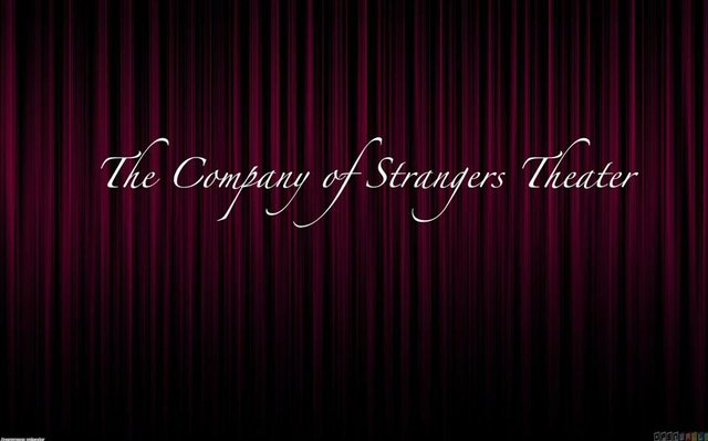 CompanyofStrangersTheater.jpg