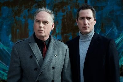 orchestral-manoeuvres.jpg