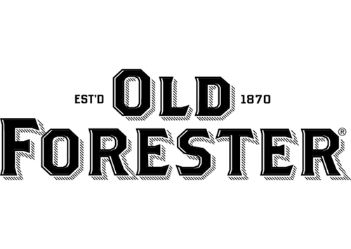 old-forester.png