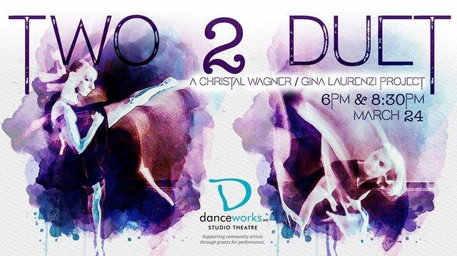 Two2Duet.jpg