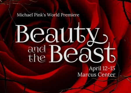 Ticket Tuesday_ Win two tickets to Beauty and the Beast![1].jpg