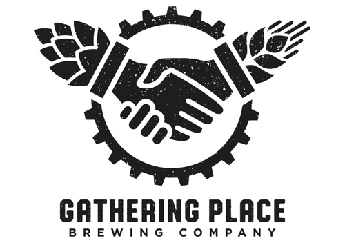 gathering-place.png