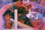 DiningOut_SnackBoys_BuffyTheWingSlayer.jpg