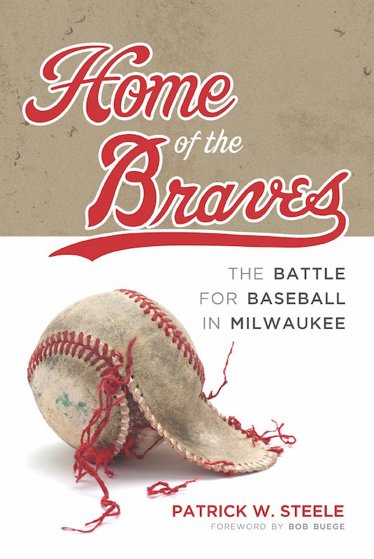 BookPreview_HomeOfTheBraves.jpg