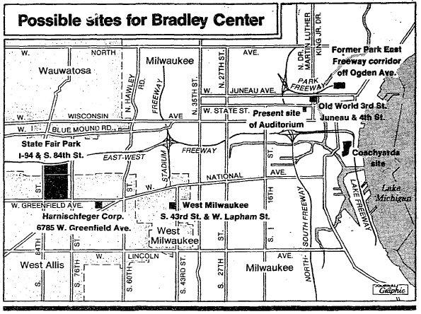 BC map.jpeg