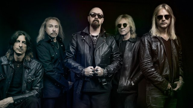 judas-priest.jpg