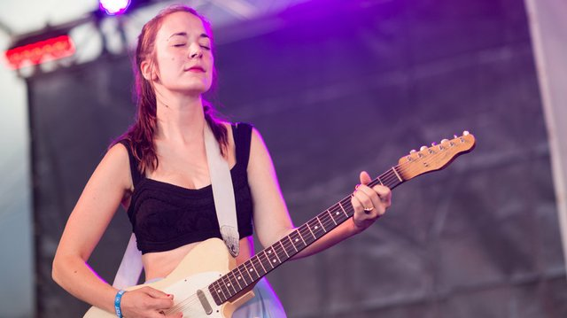 margaret-glaspy.jpg