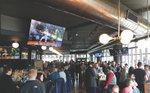 DiningOut_SportClub.jpg