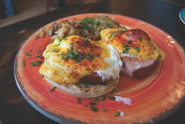 DiningOut_Toast_A.jpg