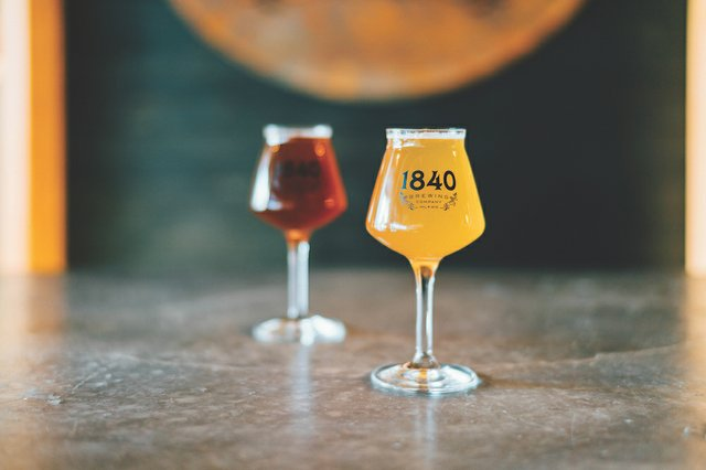 EatDrink_1880Brewing_A.jpg