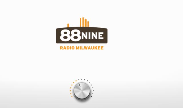 radiomilwaukee.png