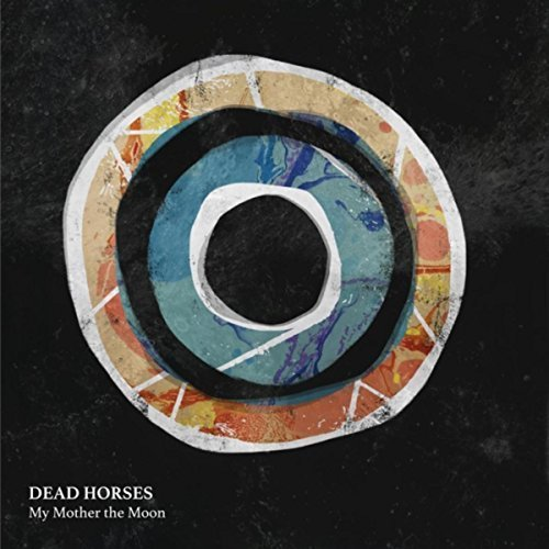 dead-horses-album.jpg