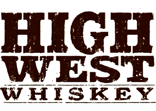 high-west-whiskey-logo.png