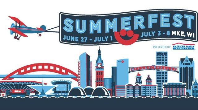 summerfest poster.jpg