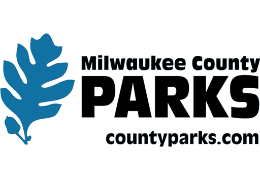 milwaukee-county-arks.png