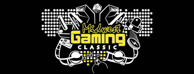 midwest-gaming-classic.png