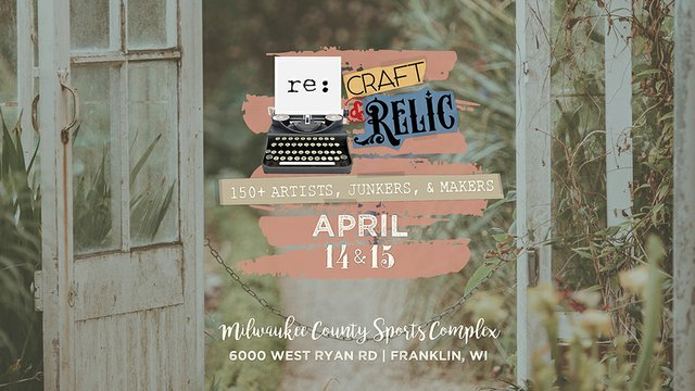 reCraft-April18-fb-event.jpg