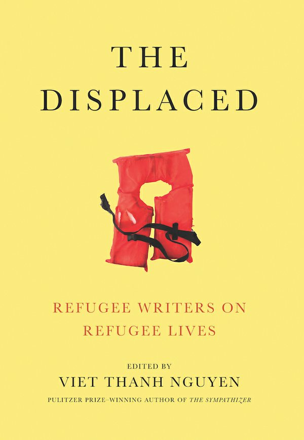 BookReview_TheDisplaced.jpg