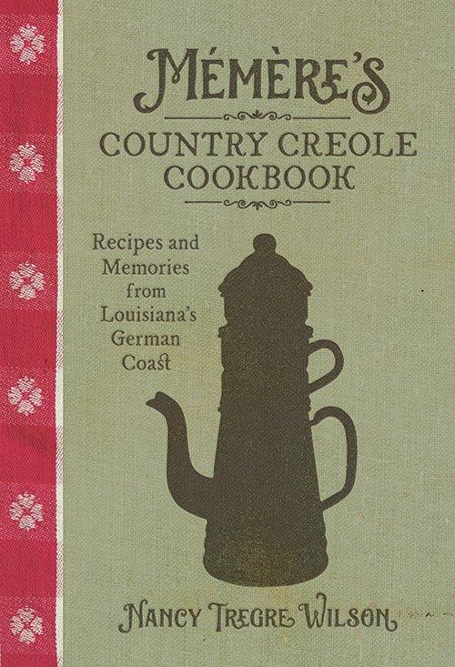 EatDrink_MemeresCountryCreoleCookbook.jpg