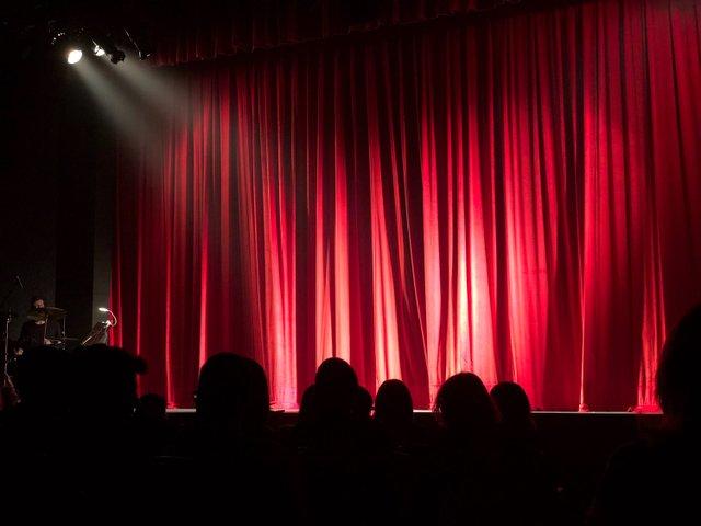 TheaterLGBTQPOV.jpg