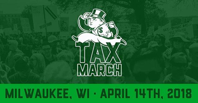 tax-march-2.jpg