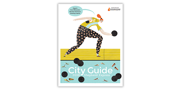 04.12.18_CityGuide_cover-wide.png