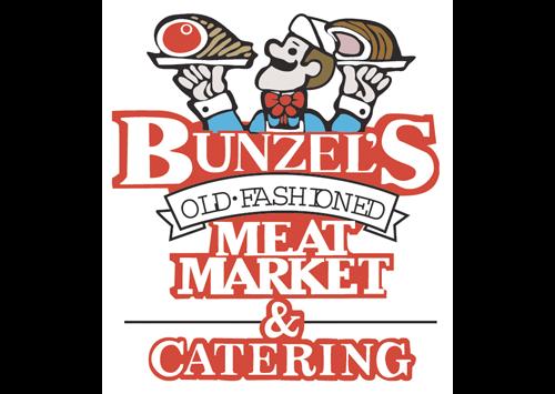 bunzels.png