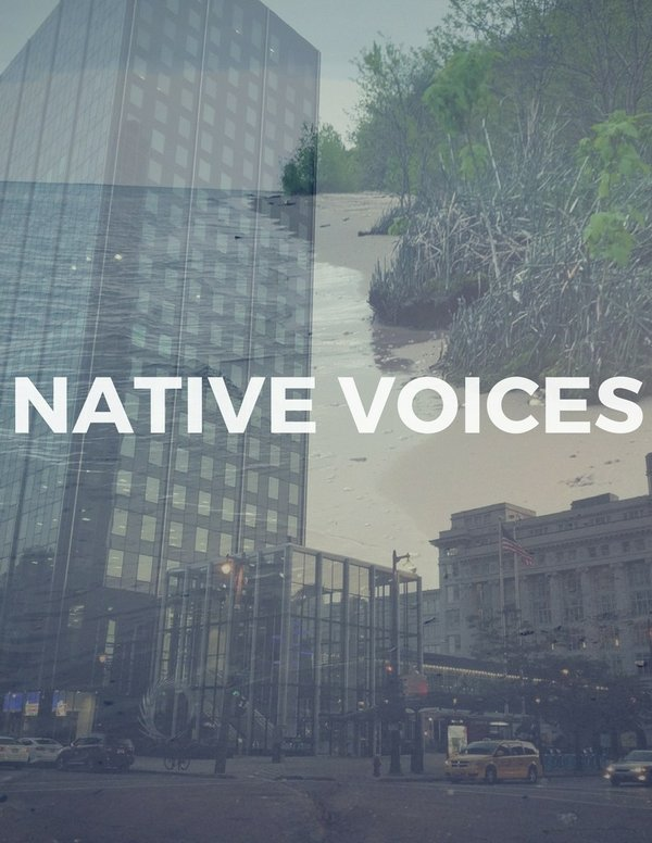 NativeVoices.jpeg