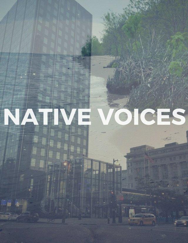 NativeVoices.jpeg