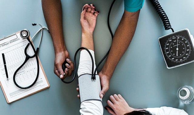 health-checkup.jpg