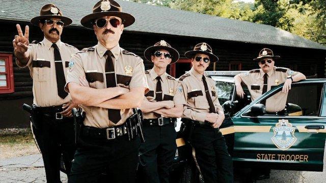 super-troopers.jpg