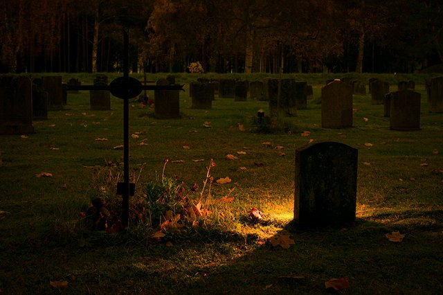 backlit-burial-cemetery.jpg