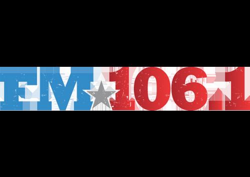 fm1061.png