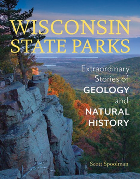 BookReview_WiscStateParks.jpg