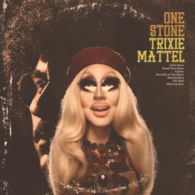 AlbumReview_TrixieMattel.jpg