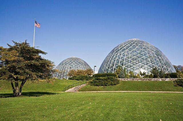 Mitchell-Park-Domes.jpg