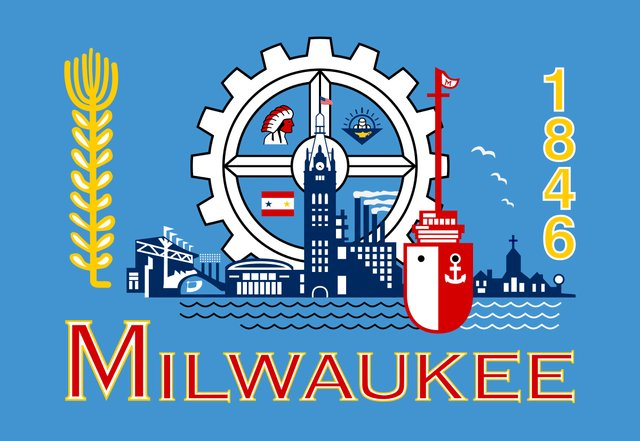 milwaukee flag.png
