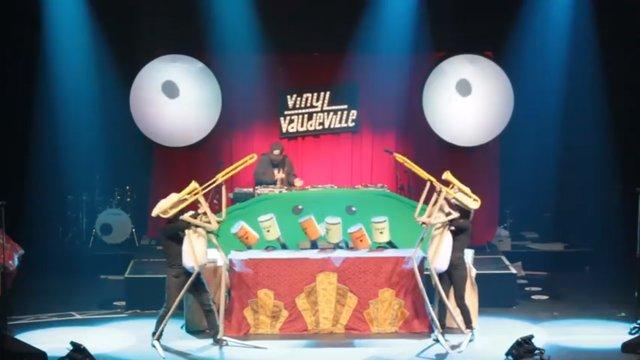 vinyle vaudeville.png