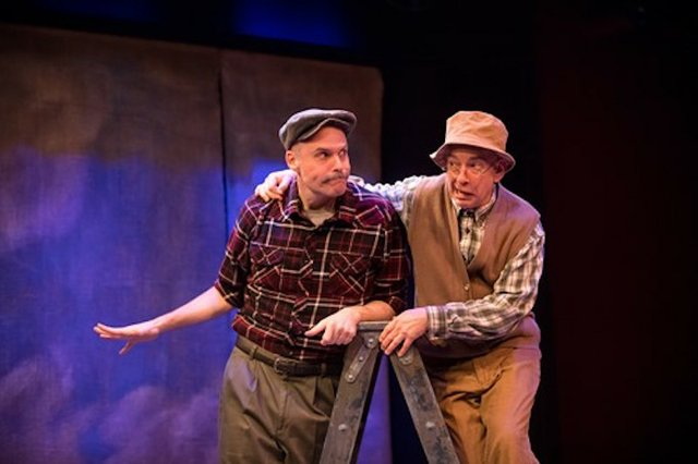 in-tandem-fantasticks-photo.jpeg