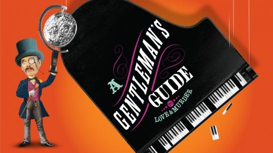 a-gentlemans-guide-to-love-murder-show-detail.jpg