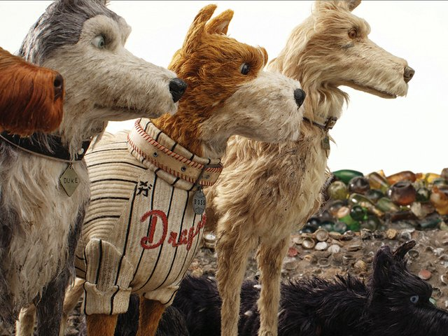 Film_IsleOfDogs.jpg