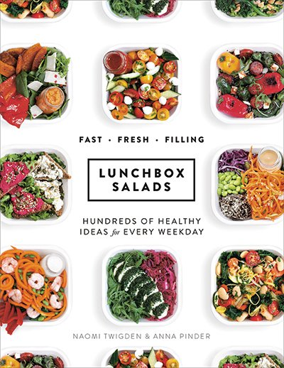 EatDrink_LunchboxSalads.jpg