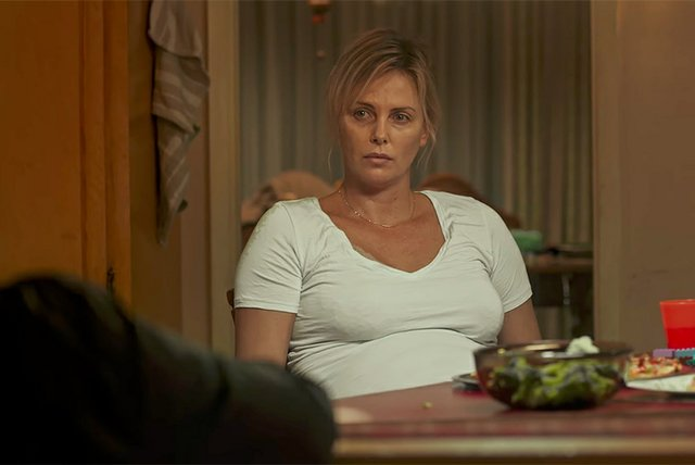 tully-charlize-theron.jpg