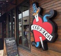 CafeCorazon.jpg
