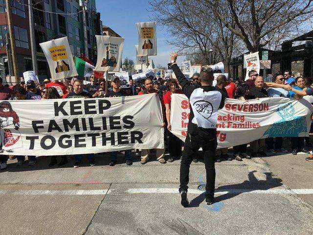 WaukeshaProtest1.jpg