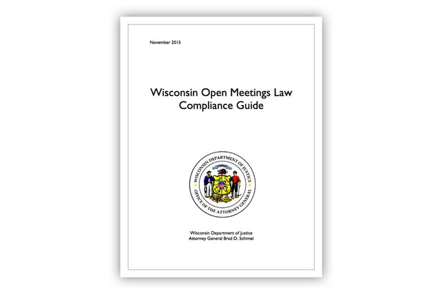 wi-open-meeting-law-compliance-guide.jpg