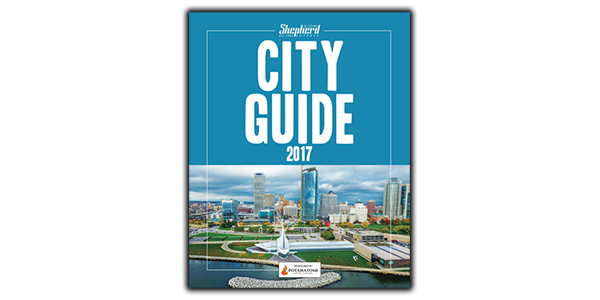 04-13-2017-City-Guide-cover.png