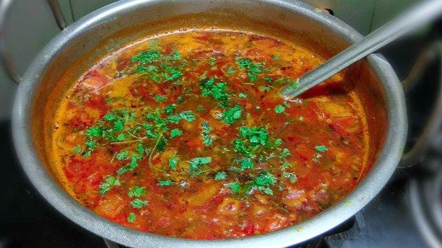 tomato-rasam.jpg