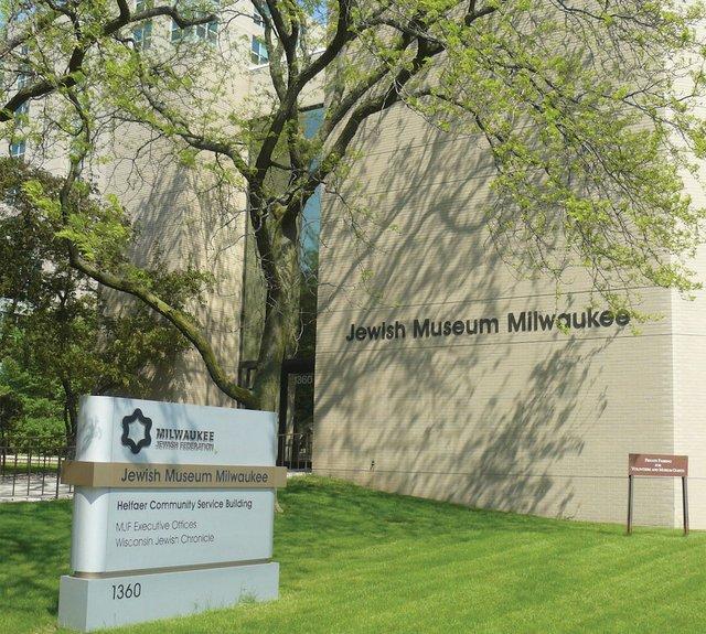 jewish-museum-milwaukee.jpg